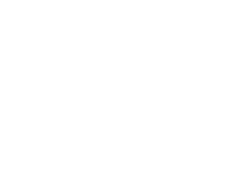 Daarom Champagne
